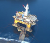 Mobile Offshore Drilling Units (MODU)
