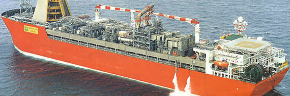 Mobile Offshore Production Units (MOPU) and Floating Production Storage and Offloading Units (FPSO) & Noble-Offshore | MOPU u0026 FPSO